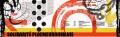 Association Solidarité PloemeuRoumanie