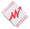 Collège Moreau – Montlhéry (91)