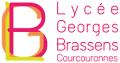 Lycée Georges Brassens – Courcouronnes (91)
