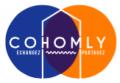 CoHomly